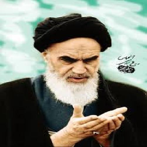 اسلام و پايان سكولاريسم - 11 ص ورد